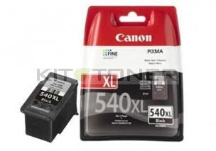 Cartouche encre Canon PG540XL