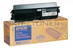 Toner Epson S050437