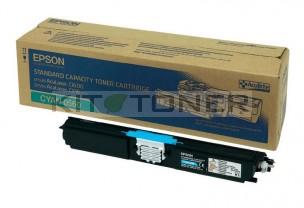 Toner Epson S050556