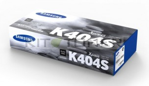 Toner Samsung K4040S