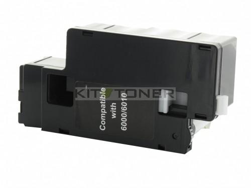 Toner Xerox 106R01630