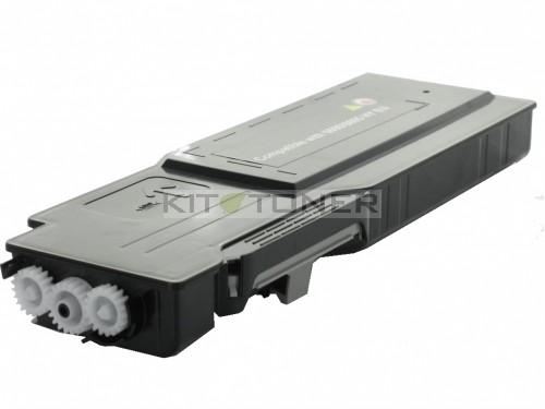 Toner Xerox 106R02232
