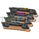Brother TN-247CMYK - Pack de 4 toners compatibles