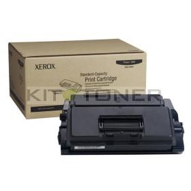 Xerox 106R01370 - Cartouche toner d'origine noir