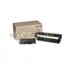 Xerox 106R01535 - Cartouche toner originale noire