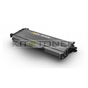 Ricoh 406837 - Toner noir de marque