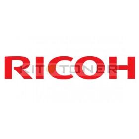 Ricoh 406975 - Toner laser d'origine