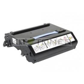 Dell 59310076 - Photoconducteur d'origine