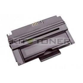 Dell 59310329 - Cartouche de toner 59310329