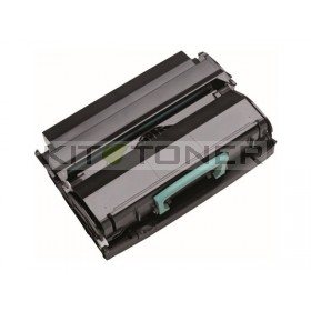 Dell 59310335 - Cartouche de toner de marque