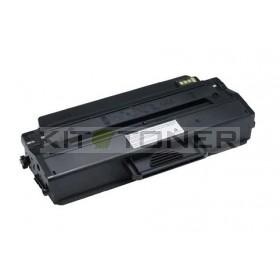 Dell 59311109 - Cartouche de toner 59311109