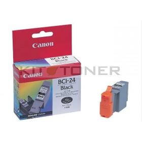 Canon 6881A002 - Cartouche encre origine noire
