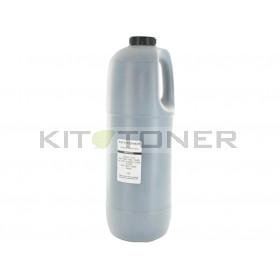 Brother TN2120 - Toner compatible en bouteille 1 kg