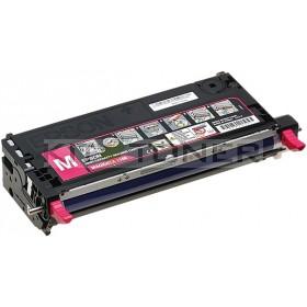 Epson S051159 - Toner d'origine haute capacité magenta