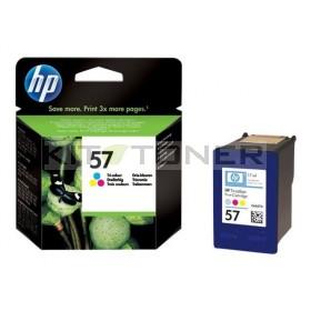 HP C6657A - Cartouche d'encre couleur HP 57