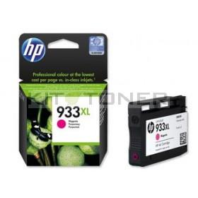 HP CN055AE - Cartouche d'encre magenta de marque 933xl