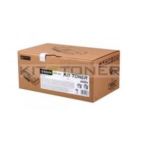 Sagem CTR360 - Toner de marque