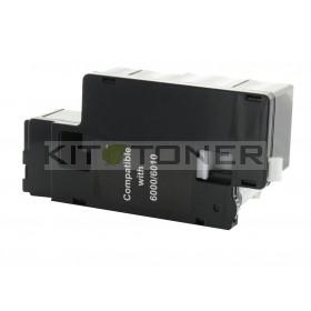 Xerox 106R01630 - Cartouche de toner compatible noir