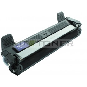 Brother TN1050 - Cartouche de toner compatible