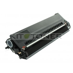 Brother TN900K - Cartouche toner compatible noir