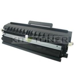 Dell 59310042 - Cartouche de toner compatible K3756