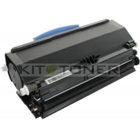 Dell 59310335 - Cartouche de toner compatible PK941