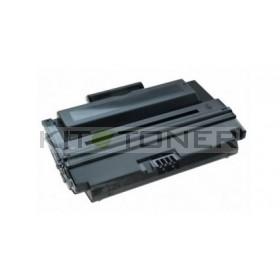 Dell 59310329 - Cartouche de toner compatible HX756