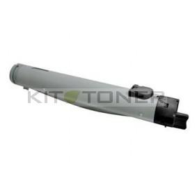 Dell 59310121 - Cartouche de toner compatible Noir GD898