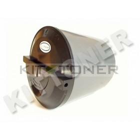 Samsung CLP350K - Cartouche de toner compatible Noir