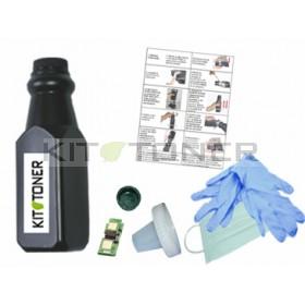Samsung MLTD117S - Kit de recharge toner compatible