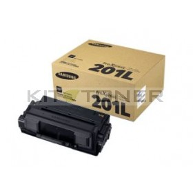 Samsung MLTD201L - Cartouche toner de marque noir