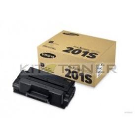 Samsung MLTD201S - Cartouche de toner noir original