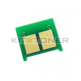 HP CE314A - Puce compatible photoconducteur 126A