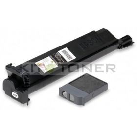 Epson S050478 - Bac toner usagé