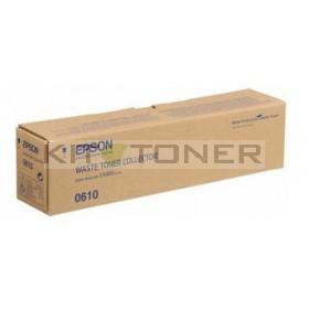 Epson S050610 - Bac toner usagé