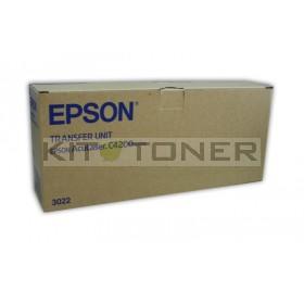Epson S053022 - Courroie de transfert d'origine