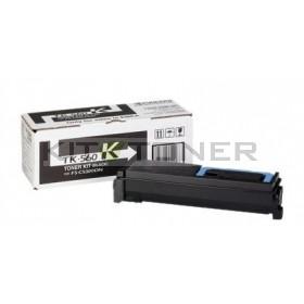 Kyocera TK560K - Toner noir de marque