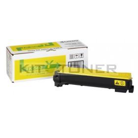 Kyocera TK560Y - Toner jaune de marque