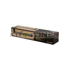 Kyocera TK8305K - Cartouche de toner noir original