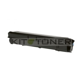 Kyocera TK8600K - Cartouche de toner noir original