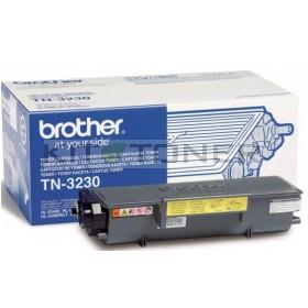 Brother TN3230 - Cartouche de toner TN3230
