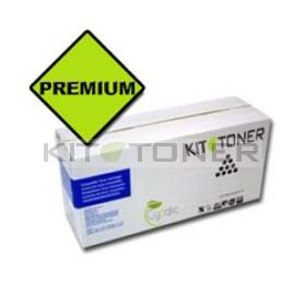 Brother TN2420 - Cartouche de toner compatible Premium