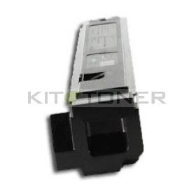 Kyocera TK810K - Cartouche de toner noir original