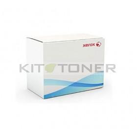 Xerox 106R02229 - Cartouche toner de marque cyan