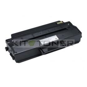 Dell 59311110 - Cartouche de toner 59311110