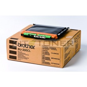Brother BU300CL - Courroie de transfert