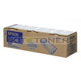 Epson S050585 - Cartouche toner d'origine