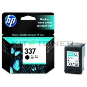 HP C9364EE - Cartouche d'encre originale 337