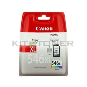Canon CL546XL - Cartouche encre origine couleur 8288B001