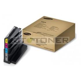 Samsung CLTW406 - Collecteur de toner usagé